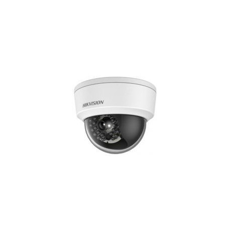 IP видеокамера Hikvision DS-2CD2120F-IS (4мм)