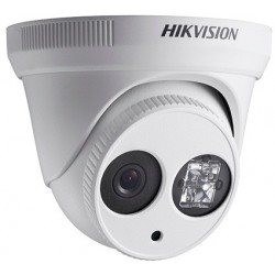 IP видеокамера Hikvision DS-2CD2342WD-I (4 мм)