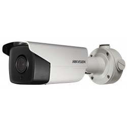 2Мп DarkFighter IP видеокамера Hikvision DS-2CD4A26FWD-IZS