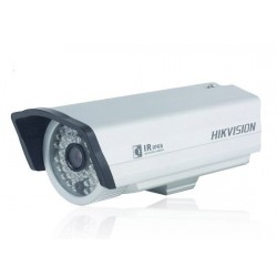 IP видеокамера Hikvision DS-2CD892P-IR5
