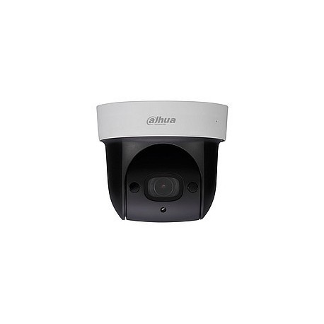 Wi-Fi 2Мп IP mini ИК Speed Dome Dahua DH-SD29204S-GN-W