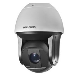 IP SpeedDome Lighterfighter Hikvision DS-2DF8236IV-AEL