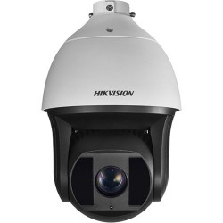 IP SpeedDome Darkfighter Hikvision DS-2DF8336IV-AEL