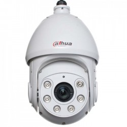 IP SpeedDome Dahua DH-SD6423-H